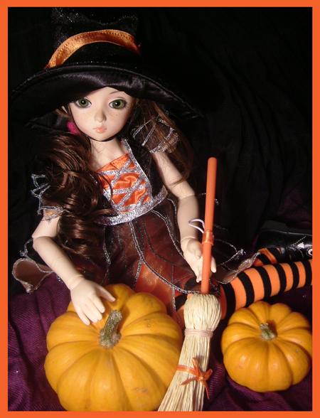 Halloween - Page 3 Roweena_halloween